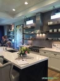 Kitchen Design Tips And Tricks 334 Best Kitchens Images On Pinterest Kitchen Dream Kitchens