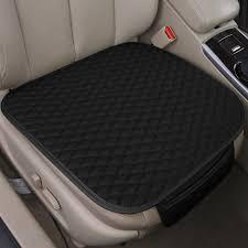 couvre si es auto couverture de siège de voiture siège auto couvre pour jeep commander