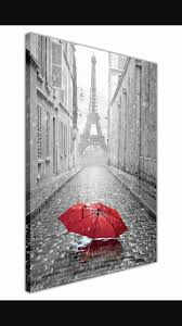 52 best art images on pinterest eiffel towers places and tour