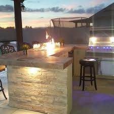 extreme backyard designs bbq islands corona extreme backyard
