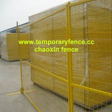 Grosfillex Fence by Temporary Fencing Temporary Fence Portable Fencing Removable