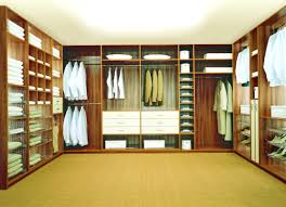 walk in closet design ideas designs closets organizers tool custom