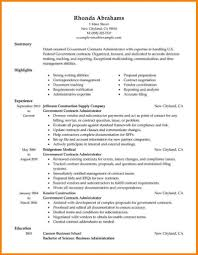 100 federal jobs resume free resume writing services online