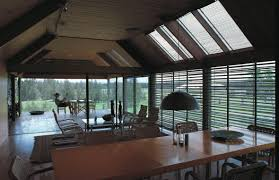 advice from an energy efficient architect