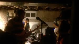 the underground sound new brunswick u0027s basement music scene