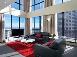 meriton appartments sydney sydney 3 bedroom apartments barrowdems