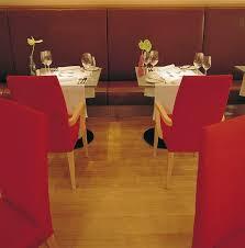wiener k che norditalienischer küche auf restaurant collio das triest wohn