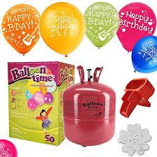 disposable helium tank disposable helium tank emoji smiley balloons extras toys