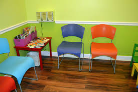 How To Protect Wall From Chairs Pediatric Office Furniture Com Offers Colorful Office Chairs For