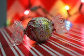 free images sweet gift food red color holiday dessert