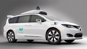 navigant u0027s self driving report spells trouble for two carmakers