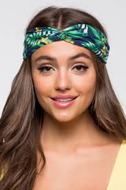 hair headbands hair accessories get the headwraps headbands and more