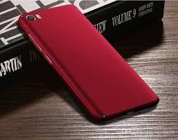 xiaomi mi5 fashion new xiaomi mi5 case original xiaomi mi 5s plus luxury cover