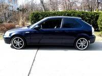 1998 honda civic cx hatchback 1999 honda civic pictures cargurus