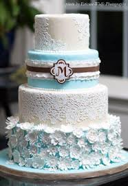 bean counter bakery for award winning wedding and specialty cakes