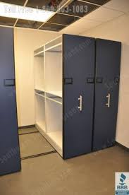 Compact Storage Cabinets High Capacity Compact Storage Images