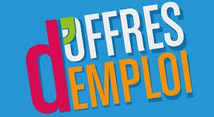 offre emploi chambre des metiers offres d emploi mission locale cannes pays de lérins