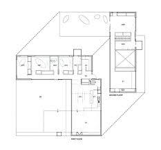 house plans 2 small l shaped house plans l shaped house plans 2 home decor