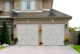 Overhead Door Mishawaka Commercial Residential Garage Door Repair Services In Jonesboro Ar