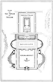 baths of caracalla floor plan index of sites gutenberg org 4 3 4 1 43416 43416 h images