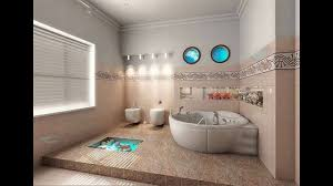 bathroom design bathroom ideas bathroom designs bathroom design