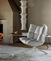 Wohnzimmer Sessel Design Husk B U0026b Italia By Patricia Urquiola Low Chair Pinterest