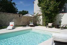 chambre d hotes la rochelle et environs chambre d hôtes de charme avec piscine à la rochelle 17