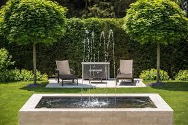Garten Gestalten Vorher Nachher 100 Garten Gestalten Vorher Nachher 11 Garten Design Ideen
