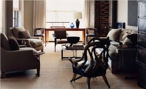 Masculine Living Room Decorating Ideas The Best Masculine Interior Design Ideas For Your House U2014 Tedx Designs