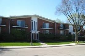 willow west apartments westmont il best apartment in the world 2017