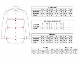 men u0027s dress shirt by steven land black white stripe