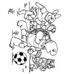 100 ninja turtles coloring pages printable coloring pages ninja