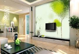 grn braun deko wohnzimmer stunning wandgestaltung wohnzimmer grun braun images globexusa