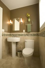 Contemporary Small Bathroom Ideas by 28 Best Dental Office Designs Bathroom Images On Pinterest