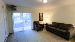 one bedroom apartments chaign il brilliant ideas one bedroom apartments uiuc one bedroom apartments