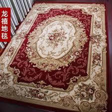 ingrosso tappeti awesome tappeti da da letto pictures idee arredamento