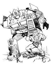 transformers 4 grimlock truck