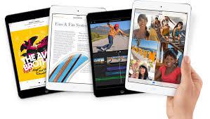 ipad deals black friday best buy pre black friday sale walmart target best buy offer ipad deals