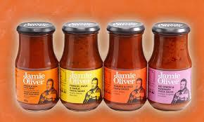 jamie oliver pasta sauce sobeys inc