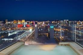 Palms Casino Buffet Price by Huge Luxury Penthouse Palms Place Hottub U0026 Balcony Condominiums