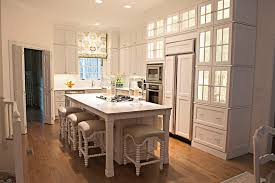 dixie kitchen distributors inc u2013 excellent kitchen design and
