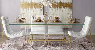 z gallerie borghese dining table other charming z gallerie dining room inside other the savoy table