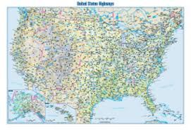 Southeastern Usa Map by The Midwest Region Map Map Of Midwestern United States Us Regions