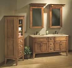 bathroom cabinets for sale contemporary bathroom vanities discount antique vanity for sale