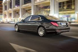 mercedes s600 maybach price 2016 mercedes maybach s600 look cars com