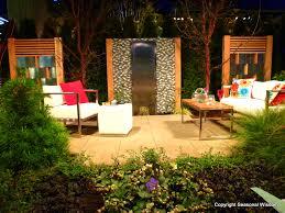 garden fountain ideas uk home outdoor decoration