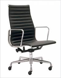Orthopedic Chair Furniture Extraordinary Knoll Office Chairs For Your Small