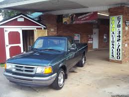 1997 ford ranger for sale 427 used cars from 1 280