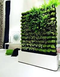 indoor herb garden wall indoor herb garden diy bittergurka planter review diy hanging herb