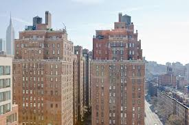 470 west 24th st 19fe co op apartment sale at london 470 west 24th st in west chelsea sales rentals floorplans